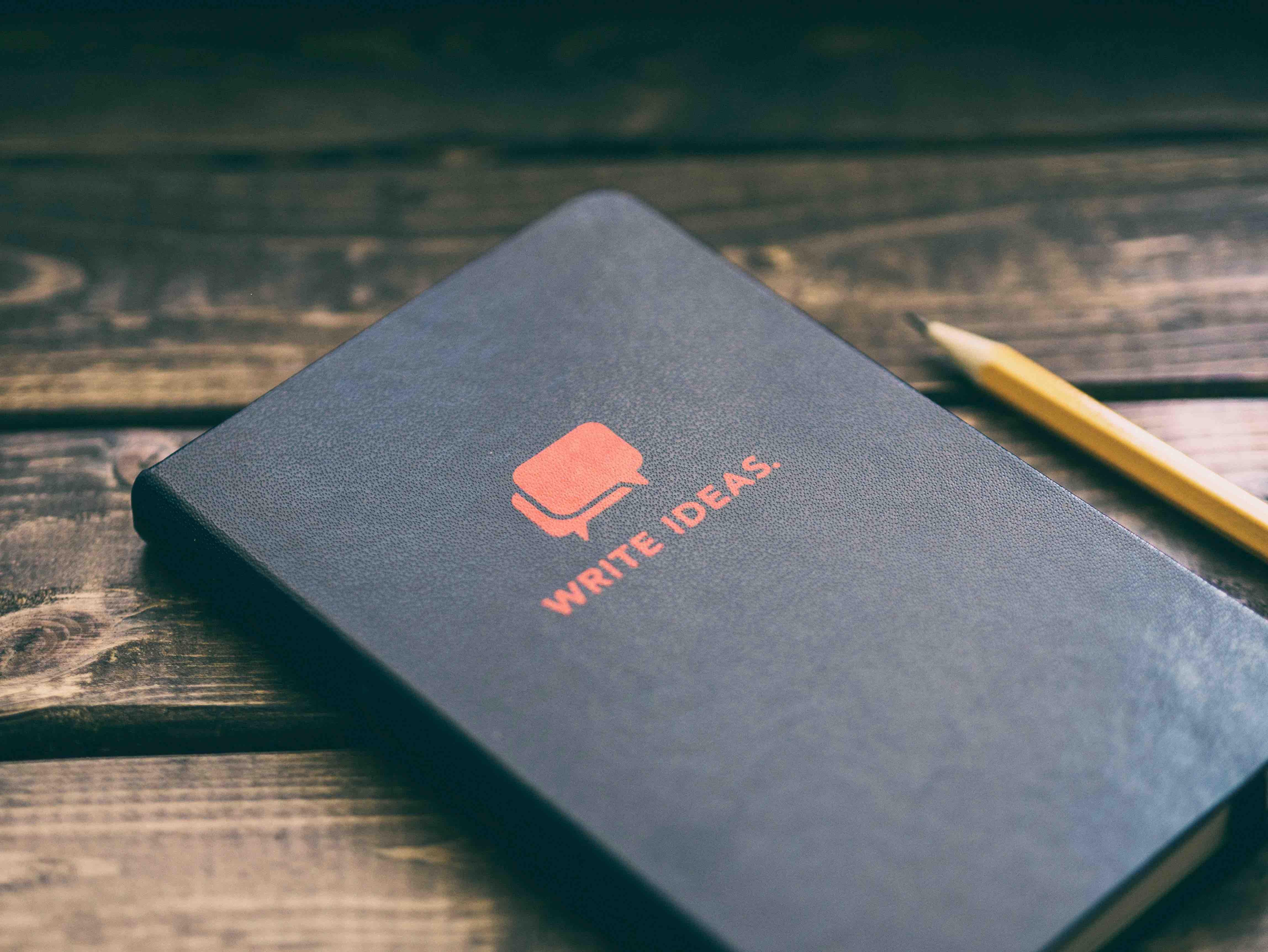 Erfolgsjournal Empfehlungen Niko Juranek Persönlichkeitsentwicklung Blog 10